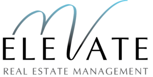 Elevate Real Estate Management